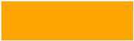 BestDrive Mrotek - Pomoc Drogowa Piła, Holowanie Piła